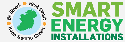Smart Energy Installations